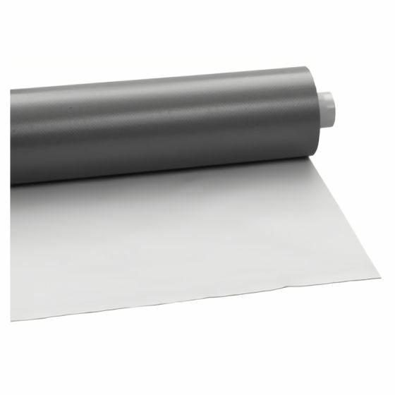 PVC/TPO dakbedekking